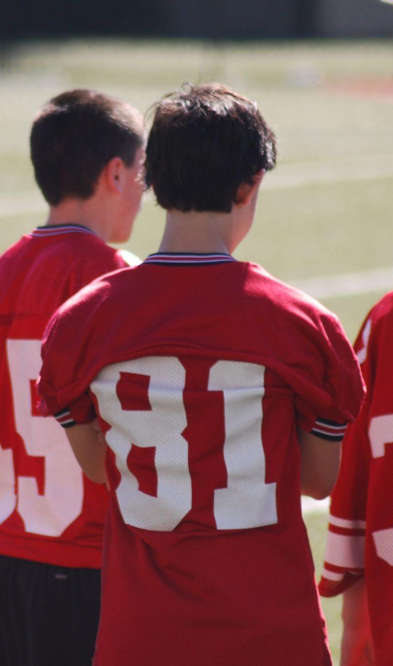 football .2