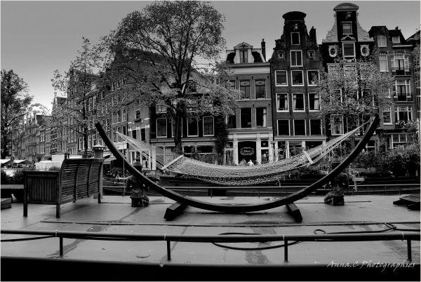 Houseboat # 3