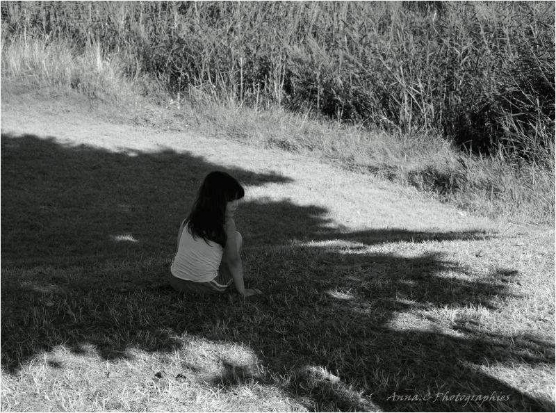 Rester dans l'ombre de l'été avant la rentrée
