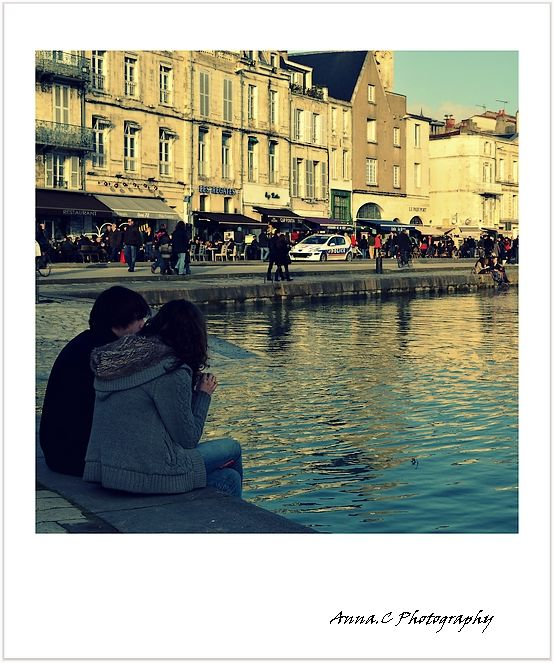 Bons Baisers de La Rochelle # 4