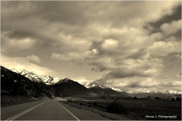 Road-trip # Route des Andes