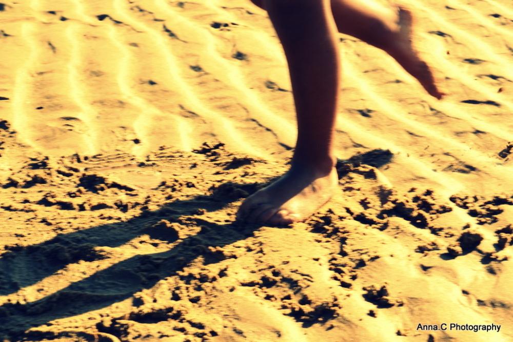 Summertime # la danse de l'été / summer dance
