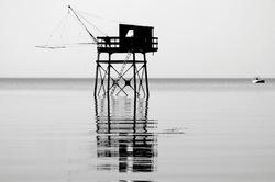Balade à Aix # 4   Réflexions solitaires