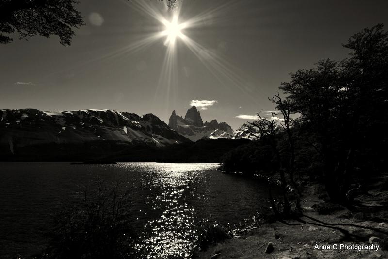 Star des Andes