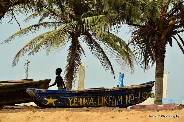 Yehowa