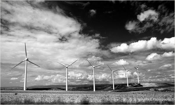 Les nouveaux moulins de Don Quichotte