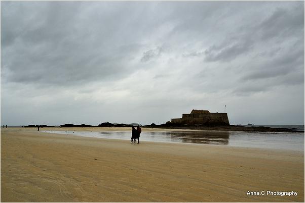 Temps breton