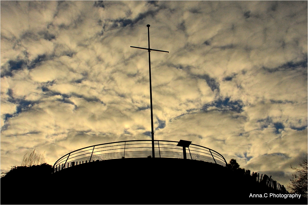 Le Mont Lénigo