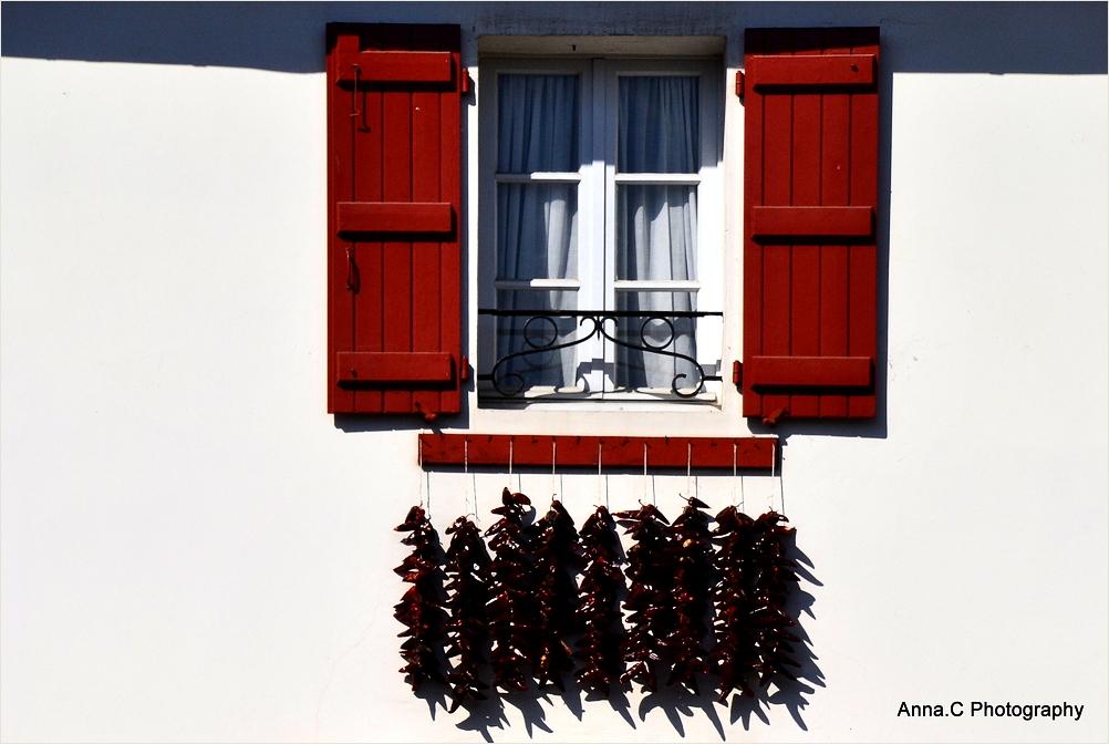 Les piments