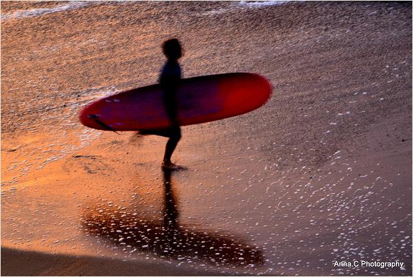 Last surfing #4