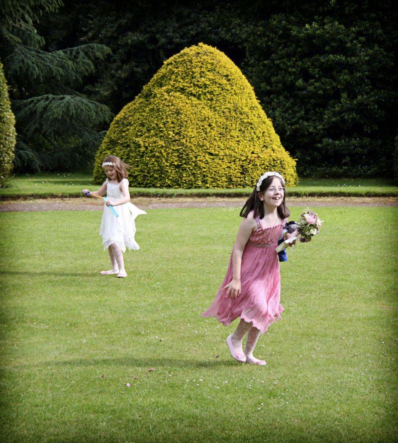wedding, birmingham