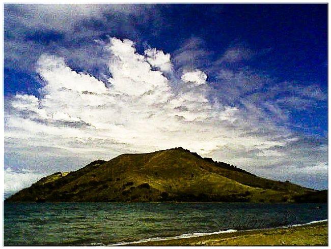 Image de Nouvelle Calédonie