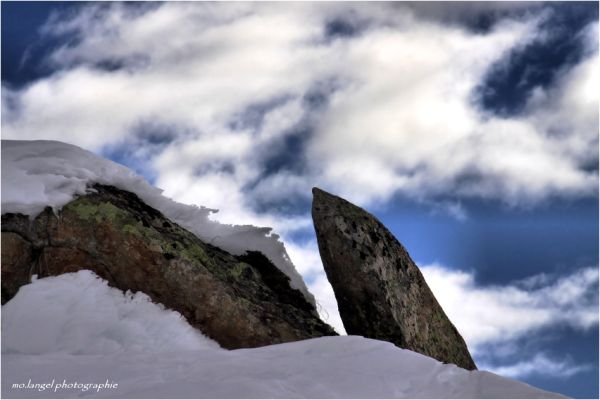 La pointe des rochers #2