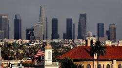 Hi! Los Angeles