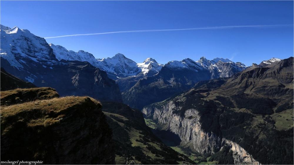 Oberland bernois #2