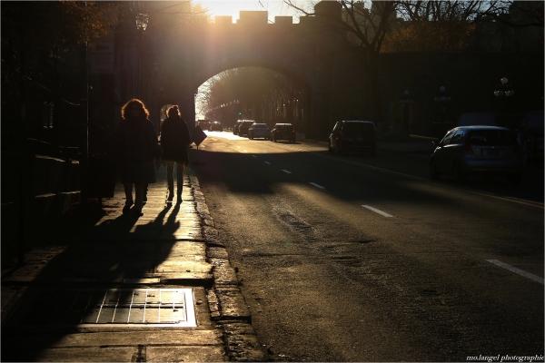 La Porte St-Louis