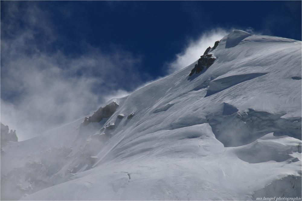 La montagne dans tous ses états #2