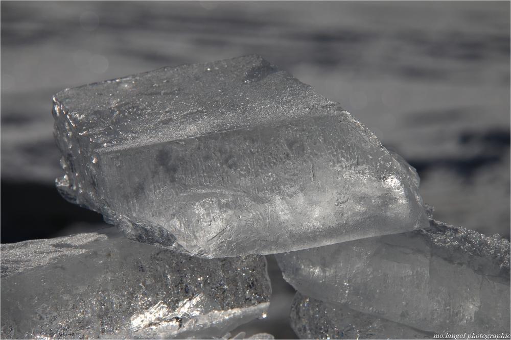 Glacée