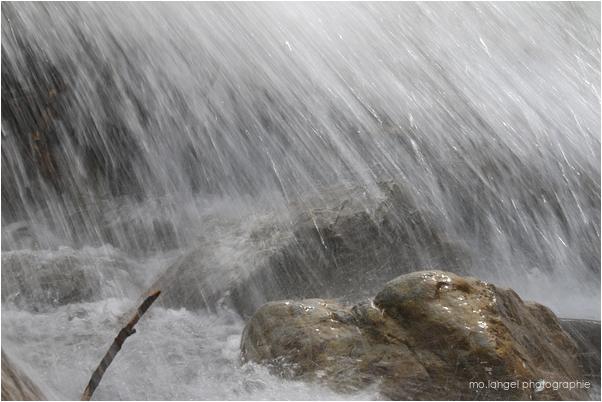 La cascade du Dar 3
