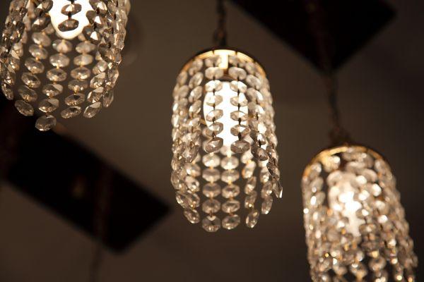 Light up....