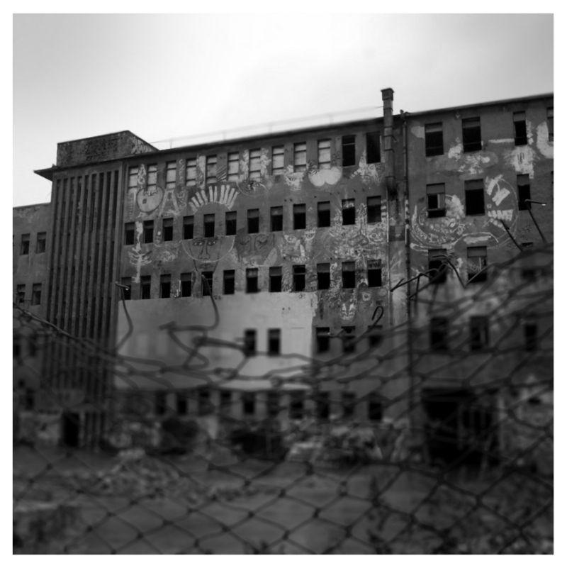 Tűzraktér fotópályázat 2008