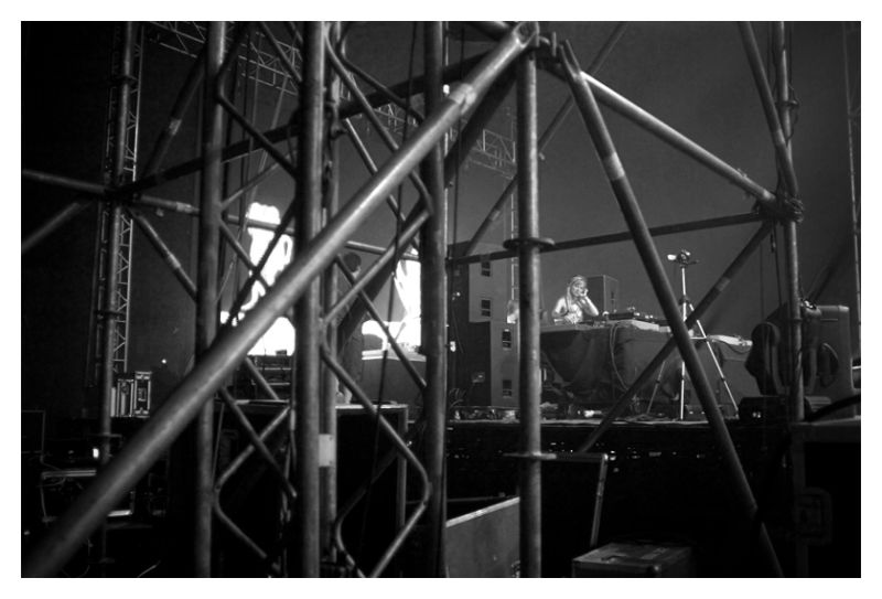 Sziget_Festival_2008