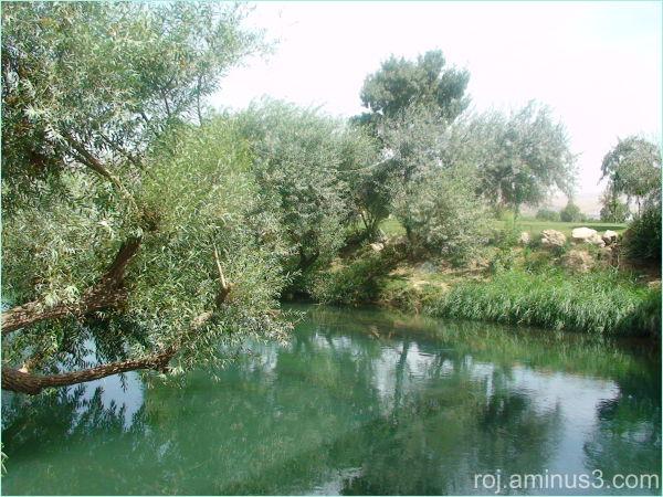 Kurdistan(Mehabad)