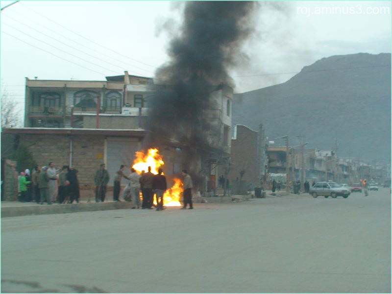 Happy Newroz(Kurdish new year)