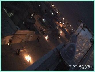 newroz(kurdish new year)