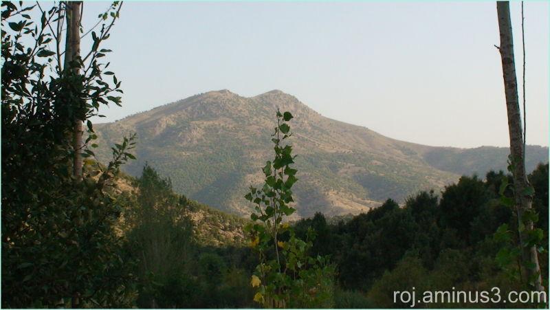 sawan village