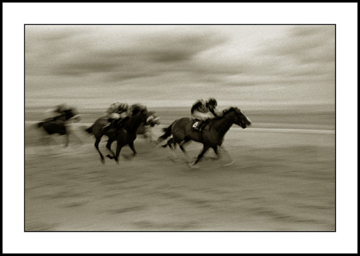 Laytown Races 2011