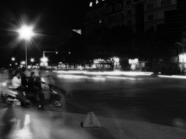 Guilin Night 3