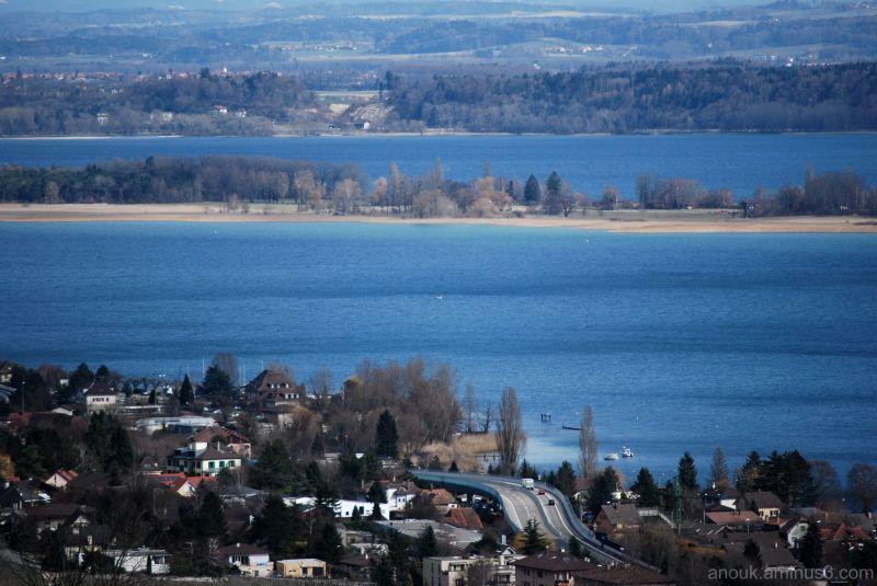 Île St-Pierre