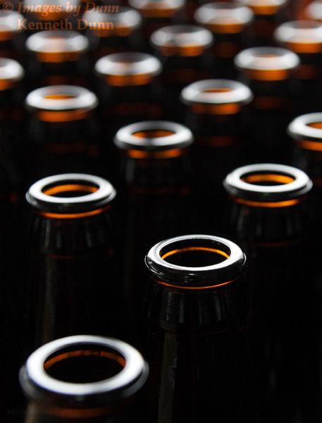 Mt. Carmel brewery
