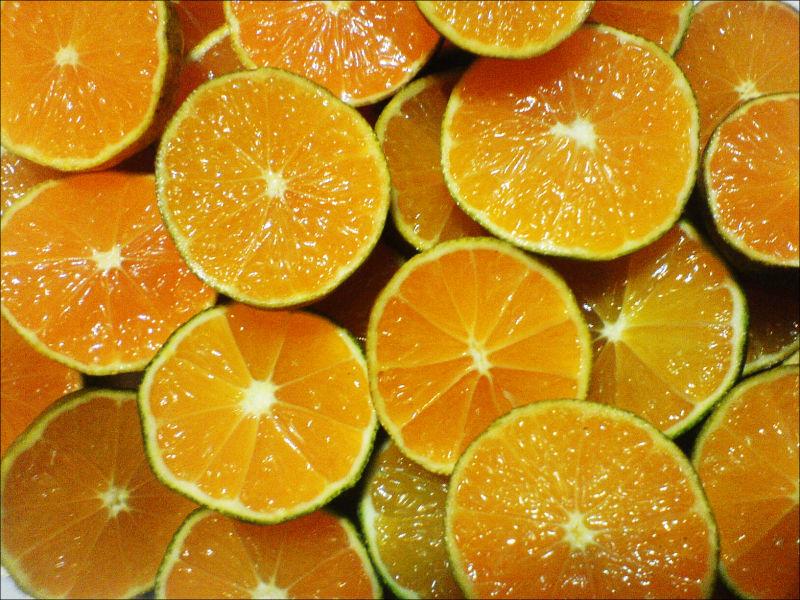 Orangenize, Orange, پرتقال, پرتقالیته