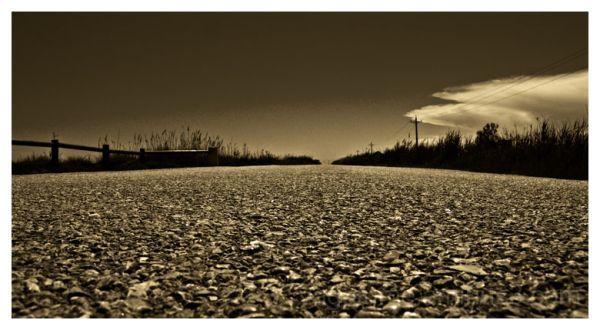 Carretera secundaria