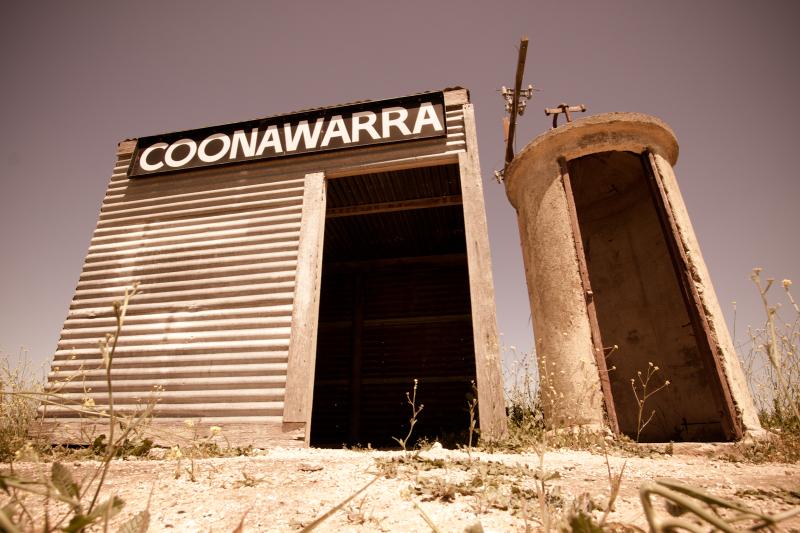 Coonawarra IV