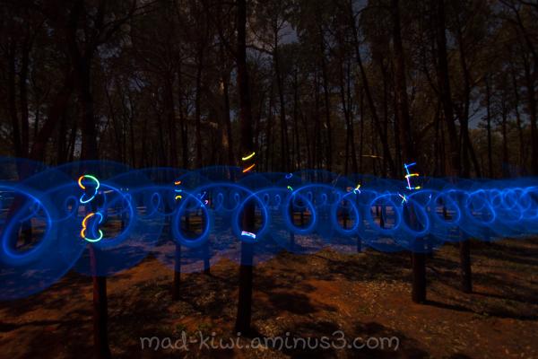 Light Waves II