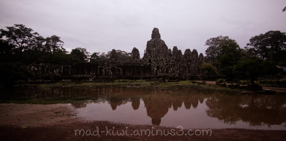 Temples II