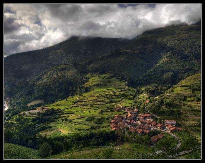 Carmona Cantabria