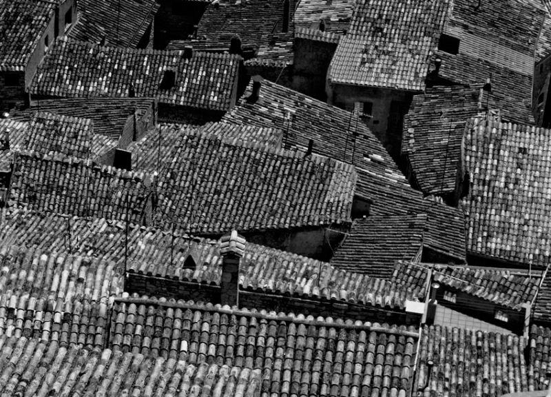teules de teulades