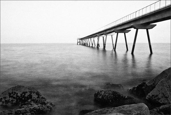 Mar // Sea