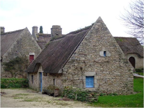 Poul Fetan (Bretagne)