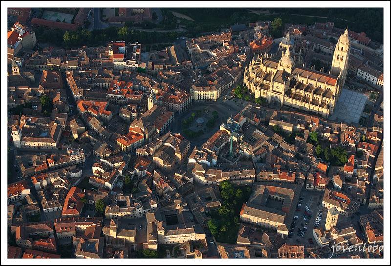 Foto-aerea-Segovia.jpg