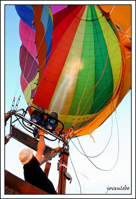 hinchar-globo-aerostatico.jpg