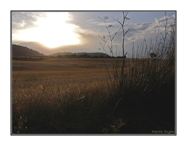 Amanecer-Campos-paisaje