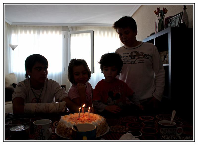 Cumpleaños-Contraluz-Exposicion