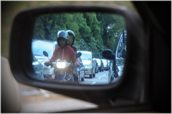 Side Mirror 6