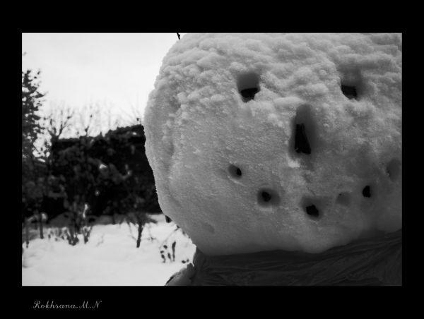 gOod bYe Winter!