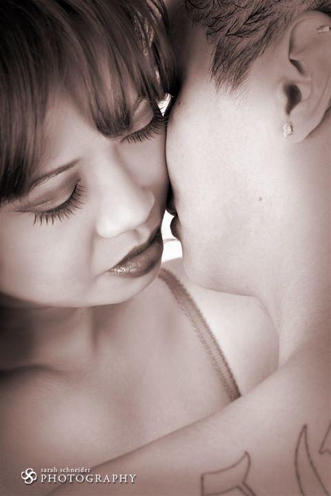 Tony & Katrina 4